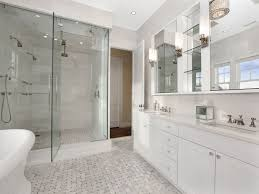 Image Hgtv The Cost Of Installation Should Be Included When Deciding The Budget For Your Carrara Makeover Sefa Stone Carrara Marble Definition Usage Design Ideas Cost And Tips Sefa