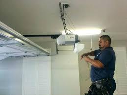 stanley garage door opener troubleshoot opener troubleshooting info home garage door stanley garage