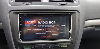 car gps wiring diagram car automotive wiring diagrams dab android car radio car gps wiring diagram dab android car radio