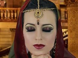 stani smokey eye makeup pictures saubhaya makeup