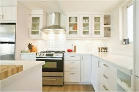 ikea kitchen cabinets cost how much do kitchen cabinets cost inspirational kitchen cabinets ikea kitchen cabinets