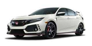 Car For Sale Flyer Beauteous Buy 48 Honda Civic Type R Sell 48 Honda Civic Type R 48