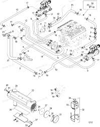 2009 Honda Accord Engine Diagram