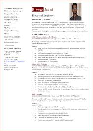 cv format for engineer event planning template cv network engineer resume templates resume template builder