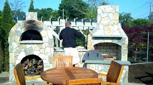 patio fireplace kits amazing outdoor fireplaces patio fireplace kit amazing outdoor fireplace kits masonry fireplaces pertaining to patio fireplace outside