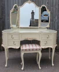 vintage chic bedroom furniture. Shabby Vintage Chic Bedroom Furniture H