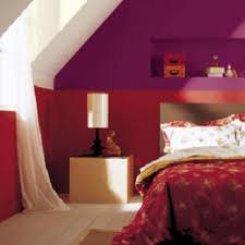 Purple Color Schemes For Bedrooms Bedroom Bedrooms Color Bedrooms Color Ideas Bedrooms Color Simple