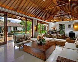 Wood Interior Design Interior Interesting Wood Interior Design With Floating Wooden