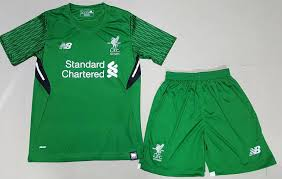 White Sale Green Liverpool And 59 Discounts To Kit Up
