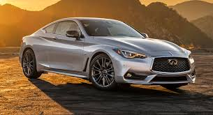 infiniti sport car cheap