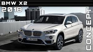 2018 bmw interior. beautiful interior 2018 bmw x2 concept review rendered price specs release date  youtube inside  in bmw interior
