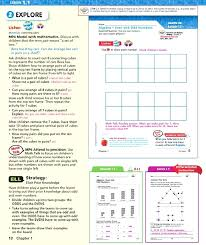 Go Math Worksheets Go Math Worksheets Related Math Worksheets For ...