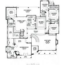 draw floor plans. Online Plan Drawing Floor Plans Delightful Draw House Designer . Builder Create