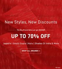 Light In The Box India Online Shopping Jaypore Com Curated Online Shop For Handpicked Products
