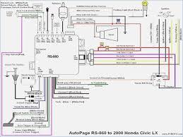 viper 4105v wiring diagram wiring diagram schematics remote start wiring diagram at Command Start Wiring Diagram