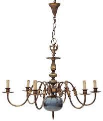 chandelier light fitting 6 lamp brass bronze chandelier light fitting chandelier light fittings uk chandelier light