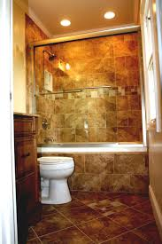 And Small Bathroom Design Layouts Plans Doorless Shower Half Ideas New  Designs
