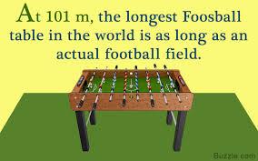 foosball table dimensions. Foosball Table Dimensions J