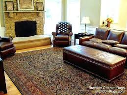 houzz area rugs. Best Area Rugs For Family Room Houzz