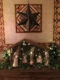valerie parr hill nativity ed star bethlehem lights and qvc pine picks