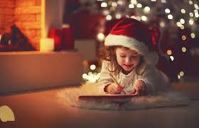 Christmas Photo Kids 40 Christmas Crafts For Kids Free Printable Crafts