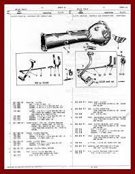 farmall super c wiring harness farmall image 1949 farmall h wiring diagram images on farmall super c wiring harness