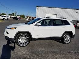 2018 jeep suv. unique suv contact  intended 2018 jeep suv a
