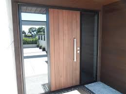 interior doors nz front fun activities aluminium christchurch the door shed auckland hume entry bunnings