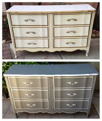 Refurbished furniture before and after Repurposed Furniture Vintage Shabby Refinished Painted Before And After Refurbished Furniture Diy Makeover Pinterest Wwwfacebookcom Vintage Shabby Refinished Painted Before