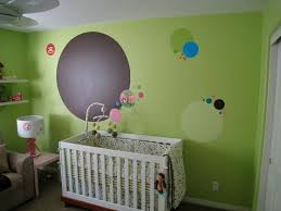 Small Picture 574 best Green Baby rooms images on Pinterest Babies nursery