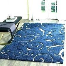 blue area rugs 8x10 navy blue area rug blue area rugs solid blue rug blue area