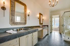 indian black soapstone bathroom countertops