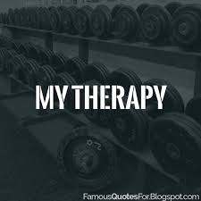 Gym Quotes Impressive 48 Gym Quotes With Images For Extreme Fitness