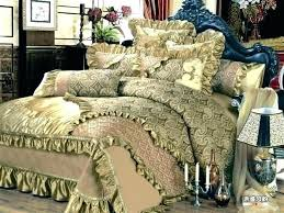 luxury comforter sets matching curtains and bedspreads set with bedding china