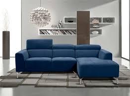 fabric sofas blue. Unique Blue Blue Fabric Sectional Sofa DS 077 On Sofas F
