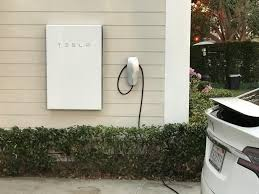 Tesla's Powerwall 2 packs over twice the energy storage | Utter Buzz!