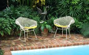 medium size of patio furniture cushions definition australia architecture modern outdoor chairs to elevate views of