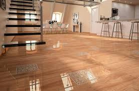 Gorgeous Modern Floor Tiles Design For Living Room Living Room Floor