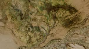 2020 2021 2022 2023 2024 2025 2026 2027 2028 2029. Gurun Atacama Map Vision