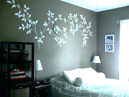 cool wall painting ideas easy wall paint patterns cool painting ideas for bedrooms cool bedroom paint