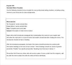 Personal Interests On Resumes 65 Cool Photos Of Resume Personal Interests Section Examples