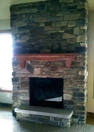hearth designs cleaning stone fireplace sandstone fireplace hearths fireplaces with hearths stone fireplace hearth designs stone
