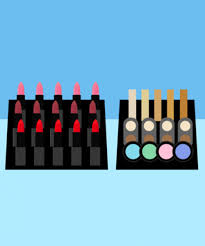 no makeup personal essay minimal makeup routine