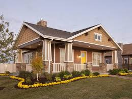 exterior house painting color schemes. large size of home decor:best exterior paint colors for small houses wonderful images about house painting color schemes