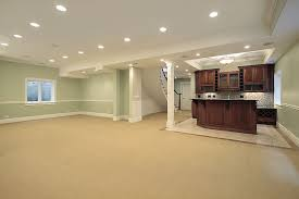 Basement Kitchen Designs Best Design Your Basement Software Architecture Home Design