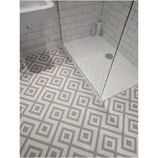 how to cut vinyl plank flooring around toilet photographies today s installation sagres