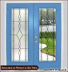 stain glass window covering allure leaded glass privacy stained glass window panels stain glass window