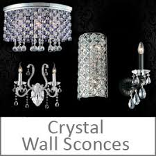 swarovski crystal lighting. Beautiful Lighting Premium Swarovski Strass Crystal Prisms Unparalleled In Quality And  Shine Crystals Offer Superior Clarity Beauty From A Combination Of To Crystal Lighting