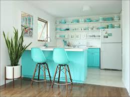 Coastal Kitchen Ideas U2013 SubscribedmeCoastal Living Kitchen Ideas