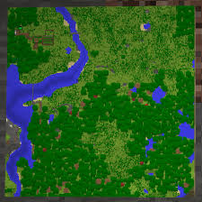 minecraft xbox one map size map item minecraft wiki fandom powered by wikia